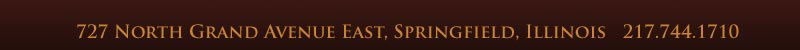 Cigars for Aficionados Springfield, Illinois - 727 North Grand Avenue East - 217.744.1710